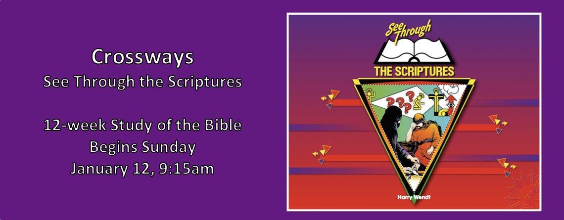 Wonderful Church Video Announcements #2: Crossways-Bible-Study.jpg