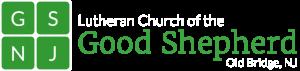 Good Shepherd Lutheran Church Logo